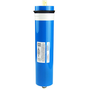 Vontron 400 gpd ro membrana ulp3013 purificador de água para beber