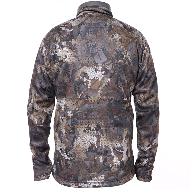 Image 3 - 2019 sitex hunting Suit waterfowl TIMBER Same as SITKA Gradient  Jacket and Gradient PantHunting Ghillie Suits   -