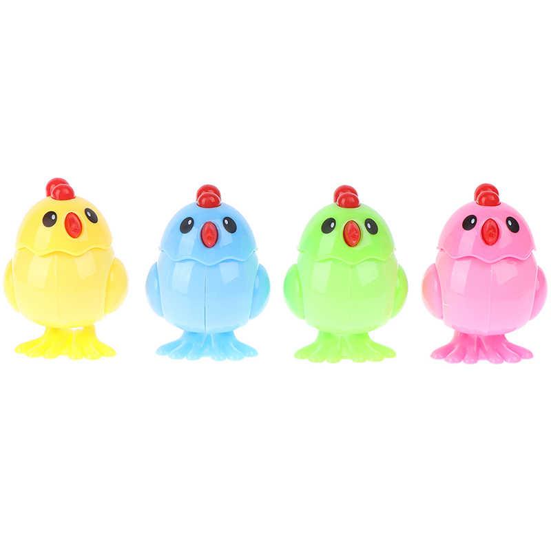 1 Pcs Mini Kawaii Divertente Chick Temperamatite Cutter Studente di Scuola Forniture di Cancelleria