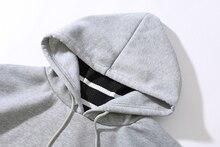 Bangtan7 Double Layer Hoodies (18 Models)