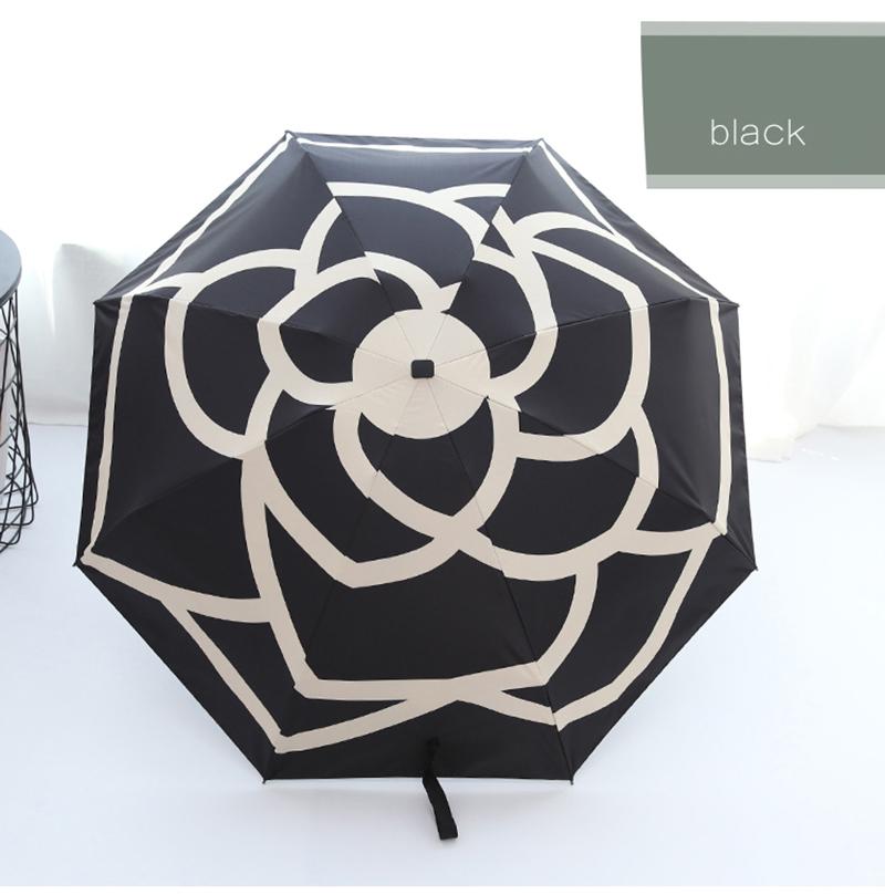 umbrella20