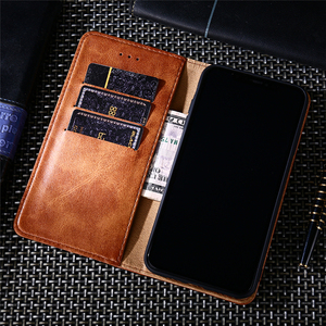 """Image 3 - For Cover Xiaomi Poco M3 Pro 5G Case Card Holder Flip Wallet Leather Case For Poco M3 Pro 5G Case For Xiaomi Poco M3 Pro 5G 6.5"""""""