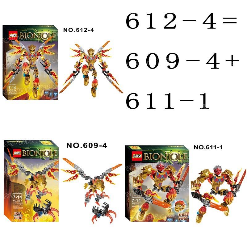 612-4-02