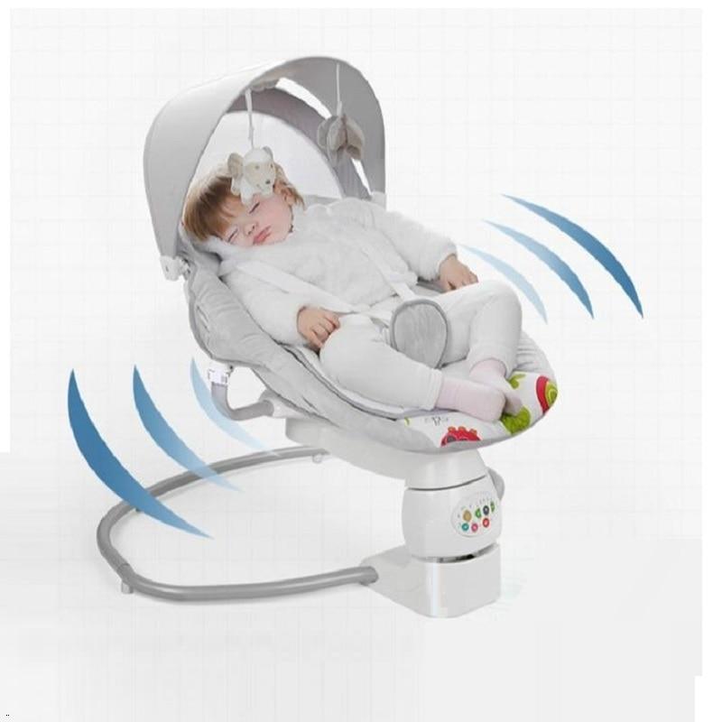 Mobiliario Play Meuble Enfant Meble Dzieciece Silla Y Mesa Infantiles Mueble Child Infantil Baby Furniture Kid Children Chair