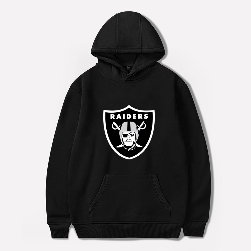 New Fashion Men's Football Hoodies Lover Femme Hoodie Men/women Autumn Winter Casual Hoodies Sweatshirts Pullovers Tops
