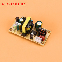 Supply-Module Board 5v 2a Switching-Power Tl431-Regulator Ac-Dc 12v for Replace/repair