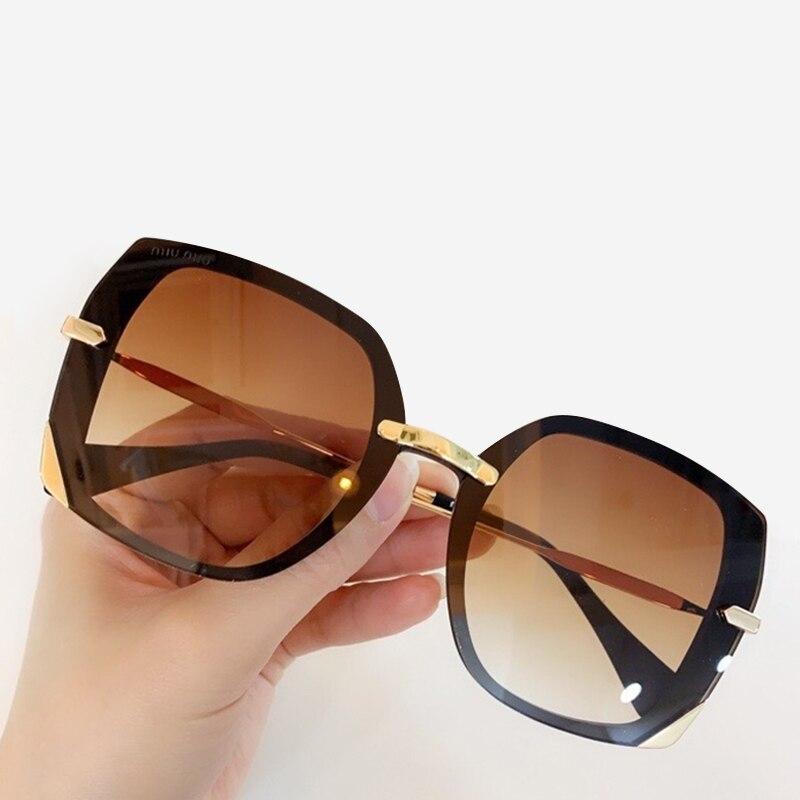 2020 Sunglasses Women Men Brand Designer Luxury Sun Glasses For Women Retro Outdoor Driving Eyewear Oculos De Sol