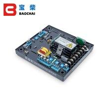 MX450 автоматический регулятор напряжения дизель генератор avr высоковольтный программатор интегральные схемы