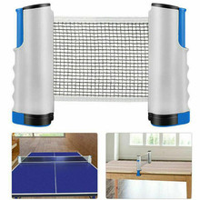 dhs hurricane 3 provincial neo table tennis rubber original pips in dhs ping pong sponge Table Tennis Net Portable Retractable Ping Pong Post Net Rack Professional Metal Ping Pong Table Post Net Rack Table Tennis Set