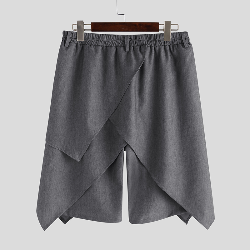Cheap Shorts