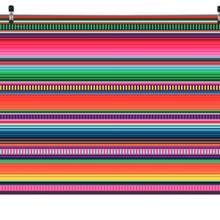 alfombra vinílica RETRO VINTAGE