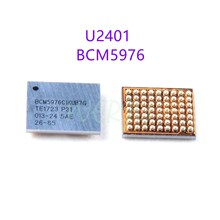 Chip Touch iPhone New for 6p/6-Plus White Ic BCM5976C1KUB6G Original 10pcs/Lot