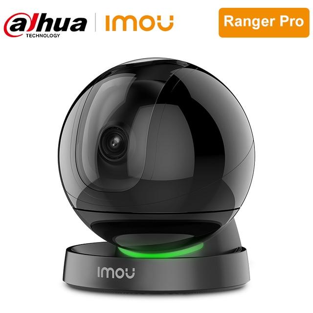 Dahua Security Camera Auto Cruise Wifi camera PTZ Network Surveillance Camera Privacy Mask Two way talk Smart tracking
