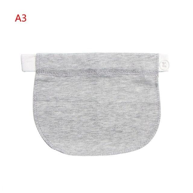 Sabuk Adjustable untuk Jeans 3