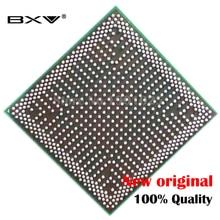 100% neue AM6410ITJ44JB BGA Chipsatz Kostenloser Shiping