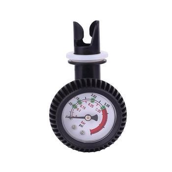 Bomba Hinchable para Kayak, accesorio Hinchable para kayak, indicador de presión de...
