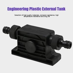 Portable Electric Drill Pump S