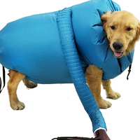 convenient-drying-bag-dog-grooming-dogs-accessories-pet-dryer-blower-summer-french-bulldog-pug-hond-dog-pets-accessories