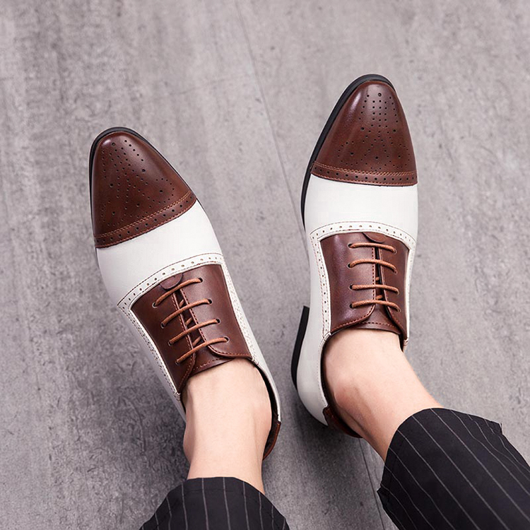 leather dress shoes (38)