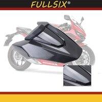 For HONDA CB650R CBR650R 2019 2020 rear tail cover CBR 650R 2019 cb650 r cbr650r Motorcycle Rear Seat Cover Rear Tail Protection