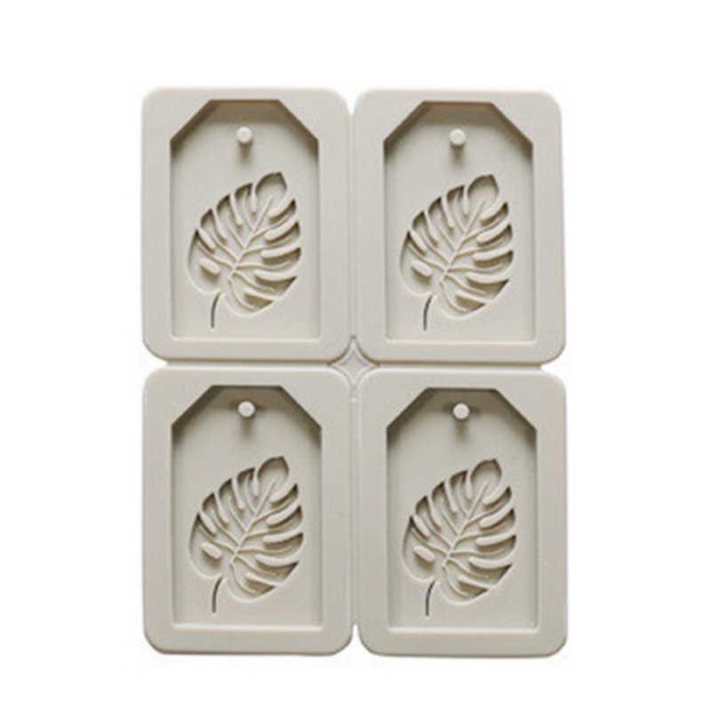 Creative DIY Silicone Candles Molds Aromatherapy Wax Mould Handmade Soap Mold Clay Crafts Ornaments Mould Silicone Plaster Mold