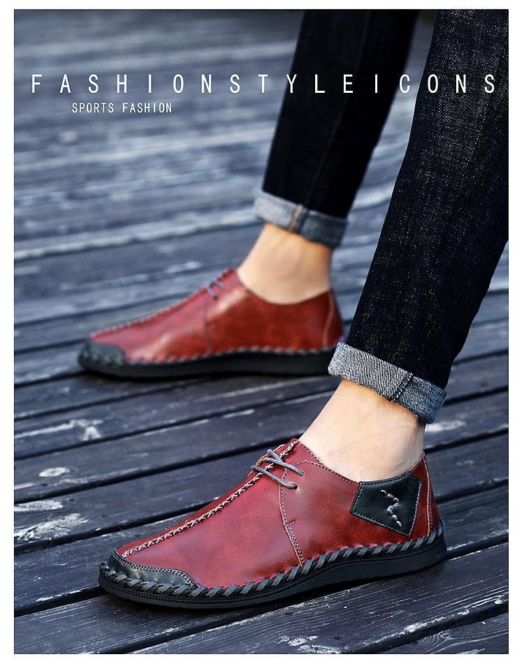 leather flats (19)