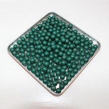 Ball Tirachinas Airsoft-Balls New Mud with Preferential-Treatment Three-Kilograms-Quantity