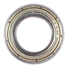 6801 Thin Parts Deep groove ball bearings Ball bearing 12 x 21 x 5mm цена 2017