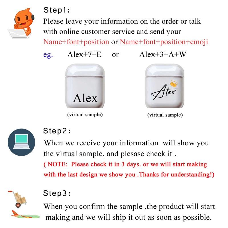 Персонализирано име / лого / - Преносимо аудио и видео - Снимка 5