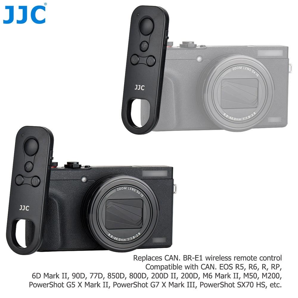 JJC BTR-C1展示图SMT(7)