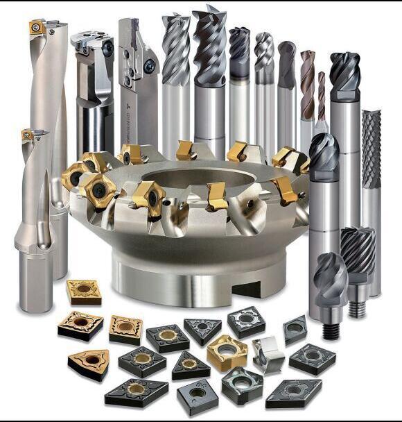 TNMG22 Original Turning Tool Lathe Parts  KORLOY Tungsten Carbide Lathe Tools