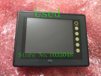 1PC V606EM10 Used and Tseted Priority use of DHL delivery