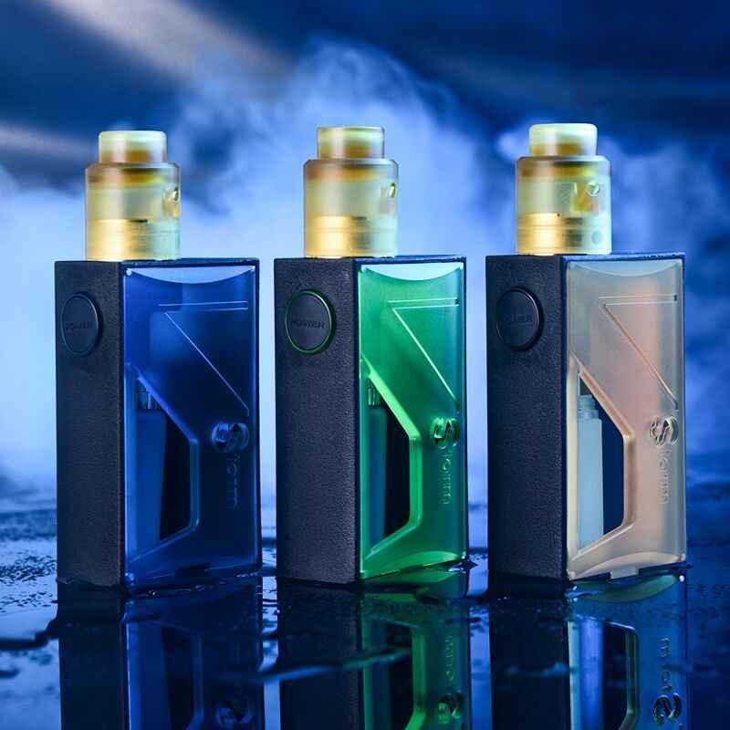 Купить электронную сигарету оригинальную и безопасную комплимент сигареты где купить