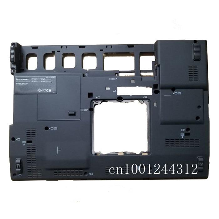 Genuine IBM Lenovo Thinkpad X240 X240i base cover 00HT389 04X5184