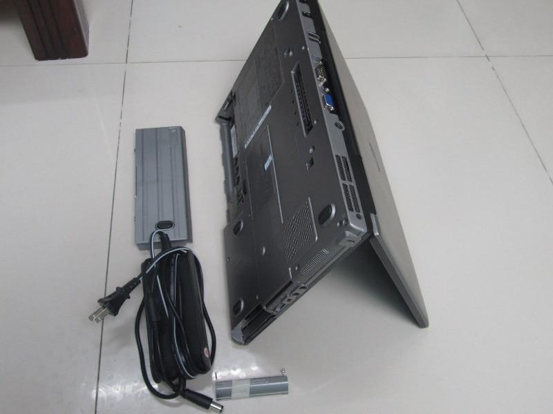 800X600 8
