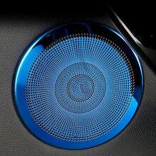 Отделка для автомобильной двери bmw f20 f22 f23 f30 f34 f48