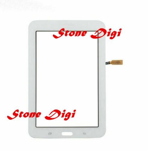 Новый 7-дюймовый планшетный ПК сенсорный экран дигитайзер для Samsung Galaxy Tab 3 Lite T113 SM-T113 SM-T113NU Бесплатные инструменты