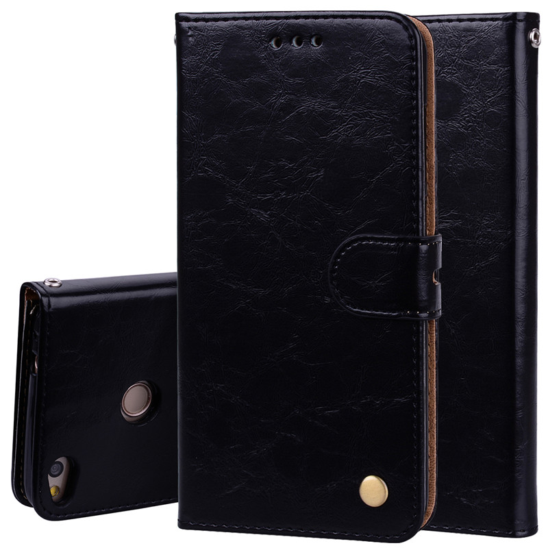 Leather <font><b>Case</b></font> <font><b>For</b></font> <font><b>Huawei</b></font> P20 P30 P10 P8 P9 Lite Mini 2017 P Smart 2019 <font><b>Flip</b></font> <font><b>Case</b></font> on <font><b>Honor</b></font> 20 8A Pro <font><b>8S</b></font> 8X V10 10i Mate 9 10 Lite image