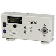 HP-100 HP-50 HP-20 HP-10, medidor de torsión Digital, destornillador, llave inglesa, medidor de medida con calibración