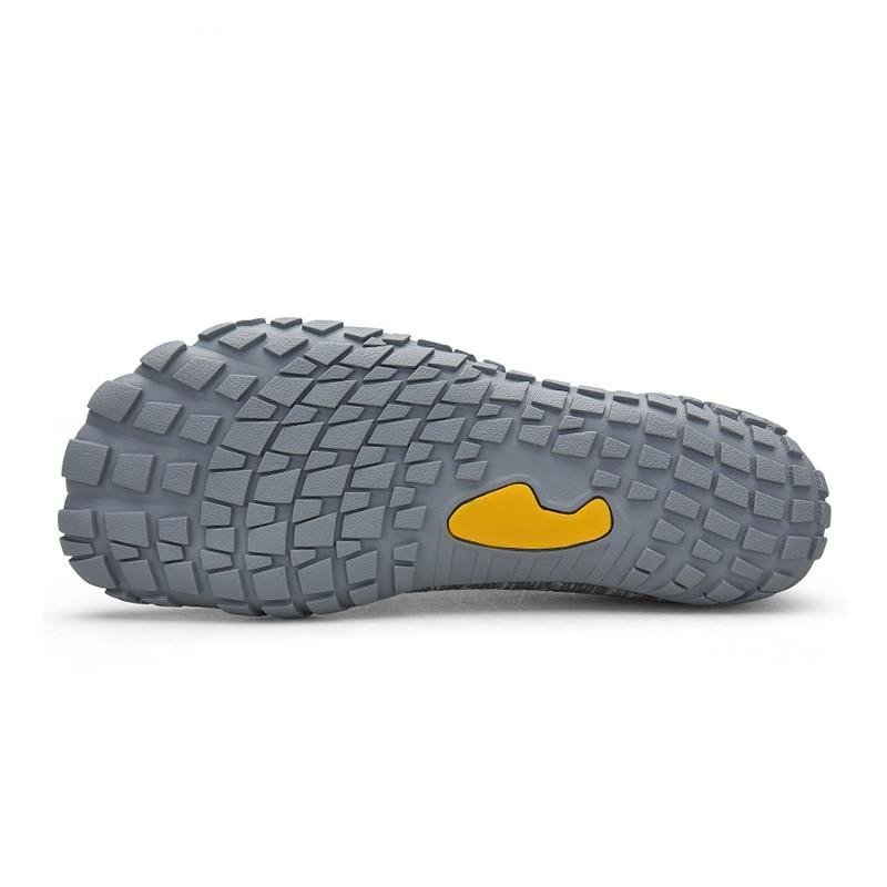 Купить humtto летняя дышащая обувь для походов с сетчатыми вставками