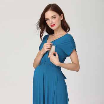 Emotion Moms Summer Maternity Clothes 2