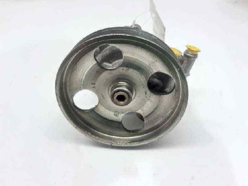 7613955516 pump steering» others. MODELS