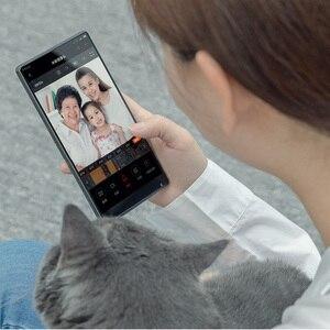 Image 5 - Originale Xiaomi Mi Casa Telecamera di Sicurezza 1080P