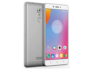 Lenovo K6 3/4g-Ram 32g-Rom 32gb 3gb Adaptive Fast Charge Fingerprint Recognition 16MP