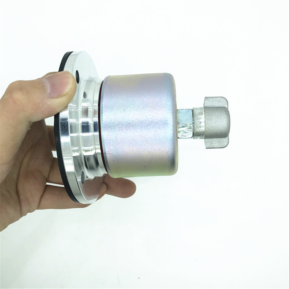 Details about  /14561585 Hydraulic Tank Assy Breathing Filter for Volvo Hyundai Excavator