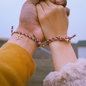 Bracelet amis