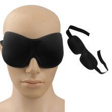 polyester sleep eye mask…