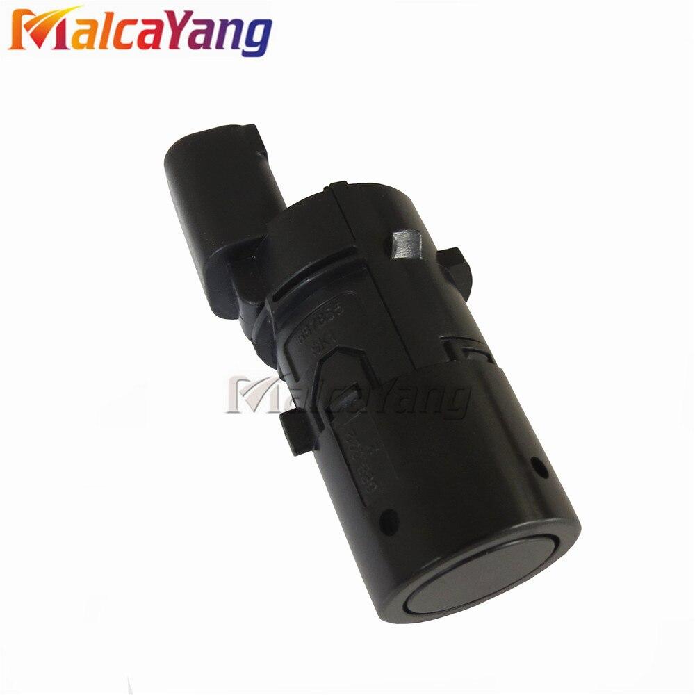 PDC Parking Sensor For Peugeot 307 807 BMW 6590.95 66206938739 Car Blind Spot Assist