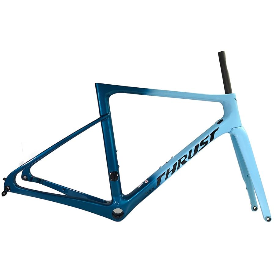 TH03 blue