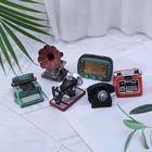 Photography Photogra...